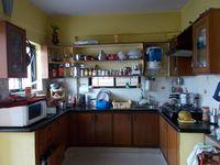 13J1U00233: Kitchen 1