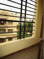 10A8U00139: Balcony 2