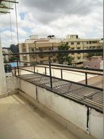 10A8U00139: Balcony 1
