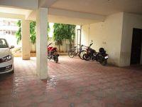 10A8U00139: parking 1