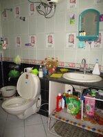 15J1U00131: Bathroom 1