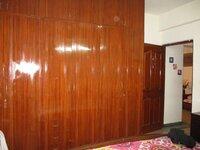 15J1U00131: Bedroom 2