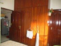 15J1U00131: Bedroom 1