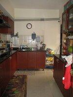 15J1U00131: Kitchen 1
