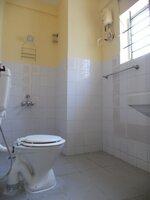 14A4U00623: Bathroom 2