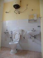 14A4U00623: Bathroom 1
