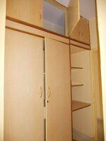 14A4U00623: Bedroom 2