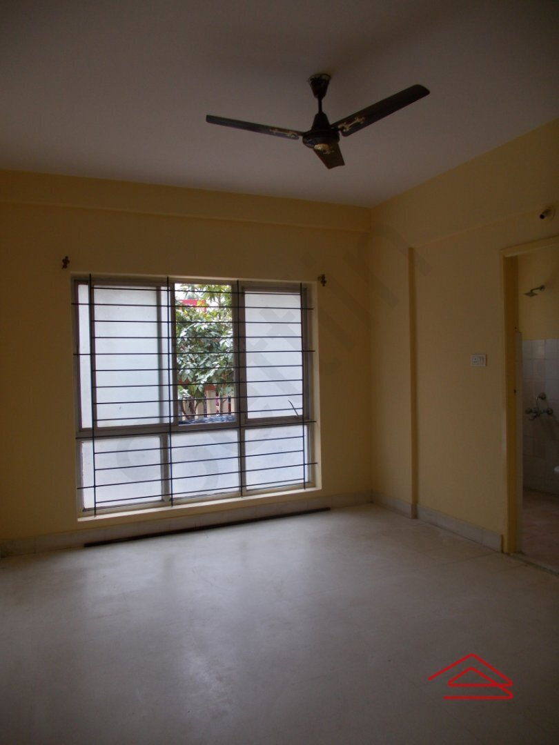 14A4U00623: Bedroom 1