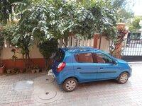 14A4U00623: parkings 1