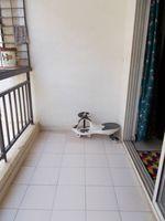 13F2U00258: Balcony 1