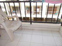 13F2U00258: Balcony 2