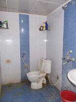 13F2U00258: Bathroom 2