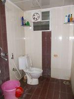 13F2U00258: Bathroom 1