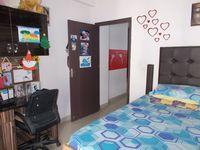 13F2U00258: Bedroom 2