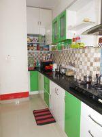 13F2U00258: Kitchen 1