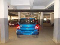 13F2U00258: parking 1