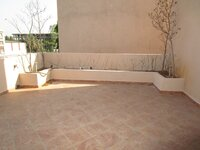 15M3U00341: Balcony 2