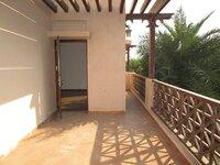15M3U00341: Balcony 1