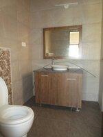 15M3U00341: Bathroom 5