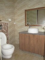 15M3U00341: Bathroom 1