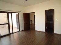 15M3U00341: Bedroom 5