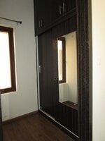 15M3U00341: Bedroom 2