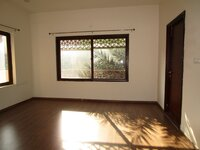 15M3U00341: Bedroom 4