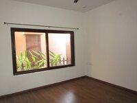 15M3U00341: Bedroom 1