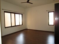 15M3U00341: Bedroom 3