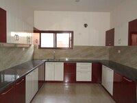 15M3U00341: Kitchen 1
