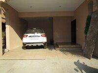 15M3U00341: parkings 1