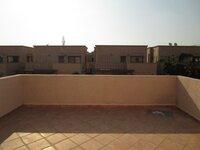 15M3U00341: Terrace 1