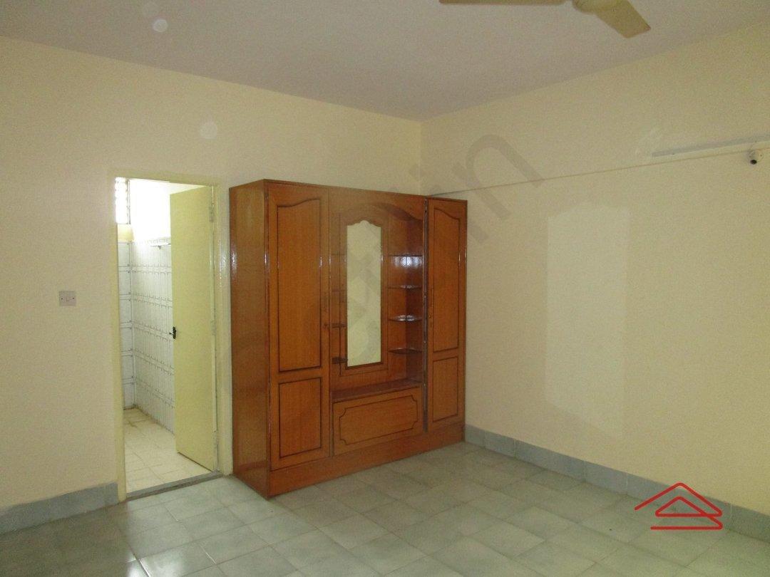 13J7U00274: Bedroom 1