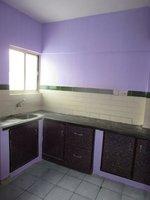 13J7U00274: Kitchen 1