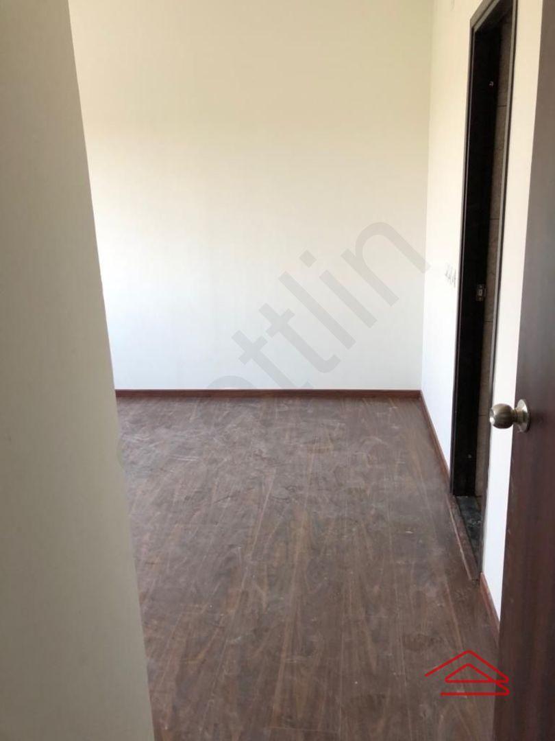 13J7U00385: Bedroom 1