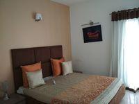 12J1U00260: Bedroom 3