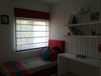 12J1U00260: Bedroom 2