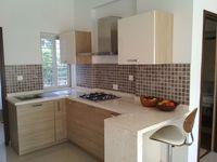12J1U00260: Kitchen 1