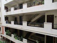 15S9U01090: Balcony 1