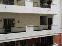 15S9U01090: Balcony 2