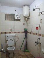 15S9U01090: Bathroom 1