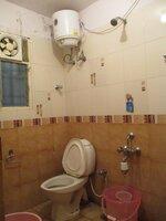 15S9U01090: Bathroom 2