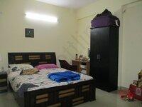 15S9U01090: Bedroom 1