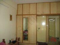 15S9U01090: Bedroom 2