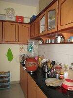 15S9U01090: Kitchen 1