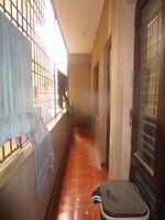 10A8U00040: Balcony 1