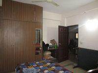10A8U00040: Bedroom 2