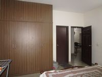 10A8U00040: Bedroom 1