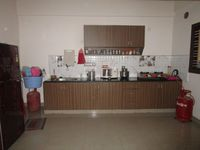 10A8U00040: Kitchen 1
