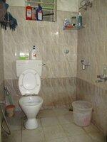 15F2U00254: Bathroom 2